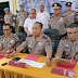 Operasi Jaran 2019, Polda Kalsel Amankan 140 Tersangka