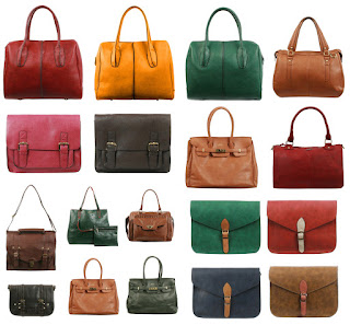 Bimba y Lola, Joyas y complementos, Massimo Dutti, Moda, Purificación Garcia, Suite Blanco, Zara, bolsos, bags, shopping bags, bolsos de lona, bolsos de piel,