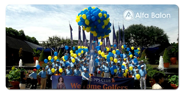 Balon Gas Pelepasan / balon gas helium / balon gas hidrogen yang kami jual bermutu tinggi dengan harga yang sangat bersaing.