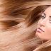 Wanita 21 Tahun Malah Alami Luka Bakar Di Kulit Kepala Setelah Warnai Rambut