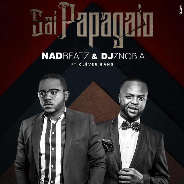 https://hearthis.at/samba-sa/nad-beatz-dj-znobia-feat.-clever-gang-sai-papagaio/download/