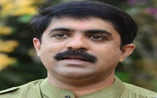 goa-minister-controversial-statement
