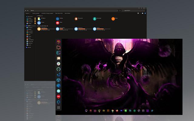 Make-Windows-10-Desktop-&-Theme-Look-Better-in-2021