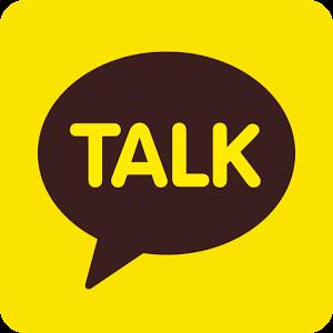 تحميل برنامج KakaoTalk مجاني للأندرويد