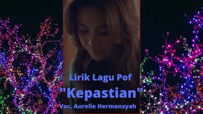 www.aekbila.com