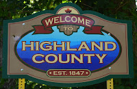 See Highland County