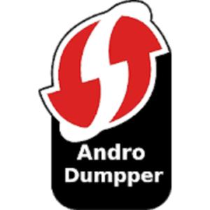 What is Micro Cap ? Micro-Cap User Downloads