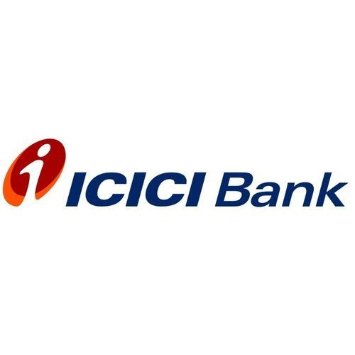 Recruitment as loan officers in ICICI bank
