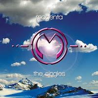 Magenta - The Singles