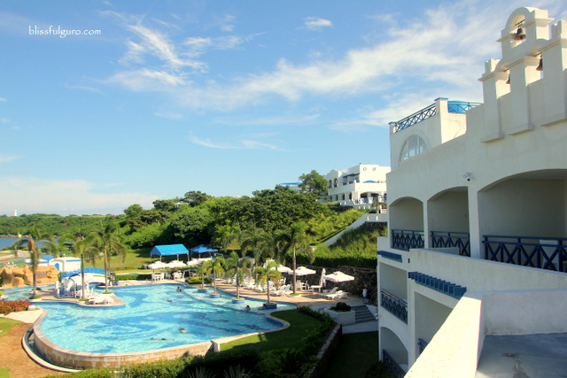 Thunderbird Resort La Union Blog