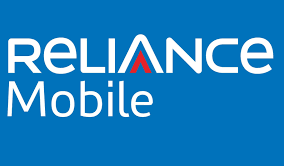 reliance-Rs-193-plan