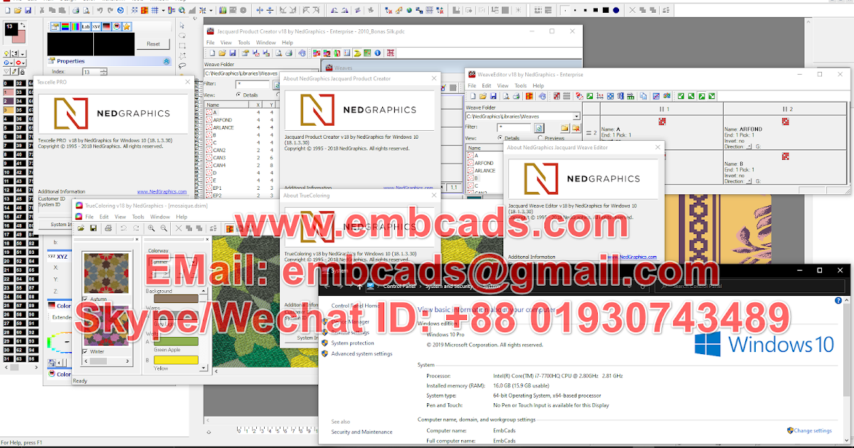 Free Download Nedgraphics Texcelle Software Developers Thangamana Purushan Serial Mp3 Song Download