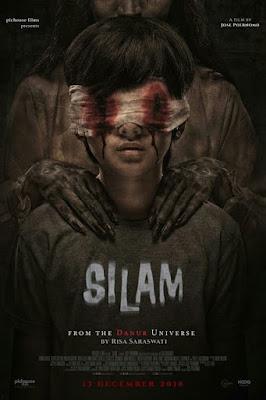 Film Silam (2018)