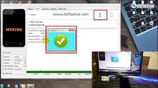 https://www.ditflasher.com/2021/03/cara-buka-pola-atau-pin-oppo-a12-cph2083-via-sp-flash-tool.html