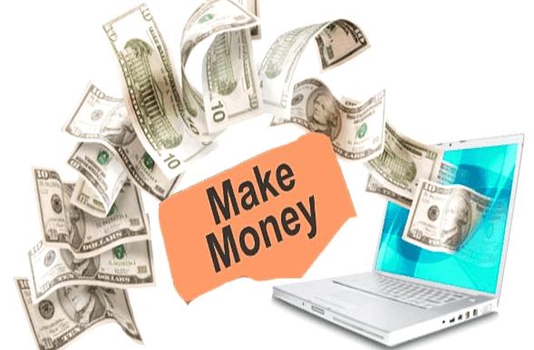 طرق كسب المال على  الانترنت الصحيحة والمربحة لتحقسق راتب شهري بسهولة - موقع عناكب الاخباري