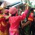Dandim 0311/Pessel, Letkol Arh Wahyu Akhadi: Pelaksanaan TMMD Ke- 103 di Pessel Berjalan Dengan Baik