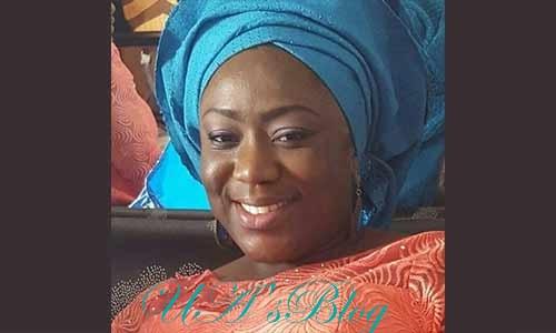Assailants kill Aso Rock's assistant director in Abuja