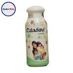 Caladine Original 100 Gram