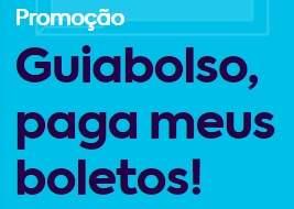 Promoção Guiabolso 2019 Paga Meus Boletos - Concorra R$ 1.500 Quiz Perguntas