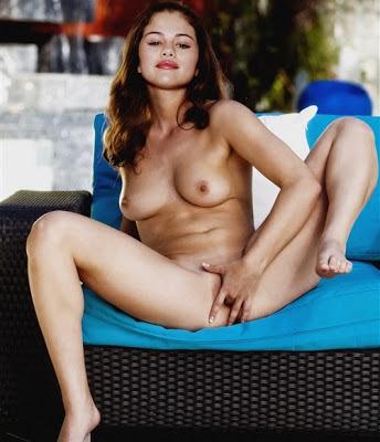 Xenia deli and justin bieber dating 8