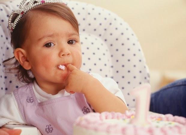 maternidade-bebê-recem-nascido-aniversario infantil