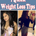 7 Quick Weight Loss Tips