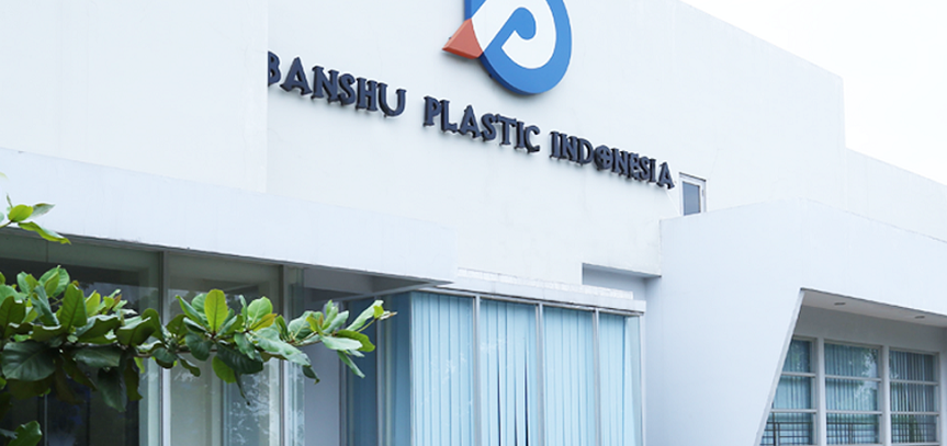 Info Lowongan Kawasan Jababeka QC PT Banshu Plastic Indonesia