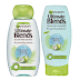 FREE Whole Blends Shampoo and Conditioner