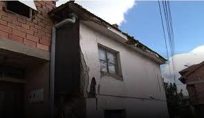 Earthquake shakes Korça, 60 homes damaged and 4 people wounded