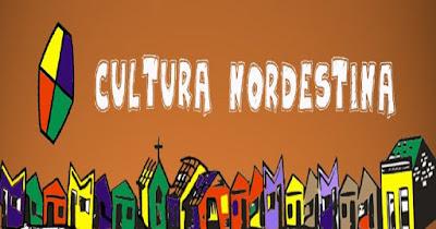 Projeto festa junina cultura nordestina