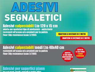 http://www.xgadget.it/aaamascherine/MATERIALEinformativo.pdf