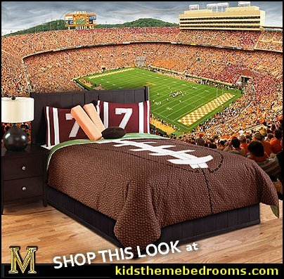 Fun Sports theme bedroom decorating ideas   Sports Bedroom decorating ideas -  Wrestling theme bedroom decorating - boxing theme bedrooms - martial arts - skateboarding theme bedrooms  - football - baseball - basketball theme bedrooms - basketball bedding - golf theme bedrooms - hockey bedding - theme beds sports