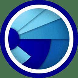 Golden Software Grapher v18.1.334 Full version