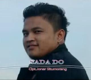 lirik lagu batak - TINGGAL KENANGAN - Rafael Sitorus