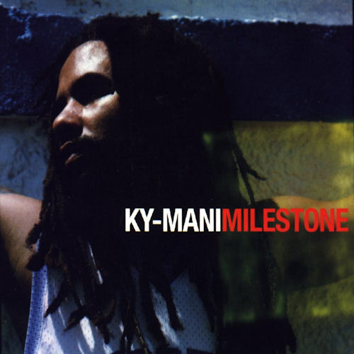 Ky Mani Marley Image Quotes: Reggae Do Bom Downloads: Ky-Mani Marley