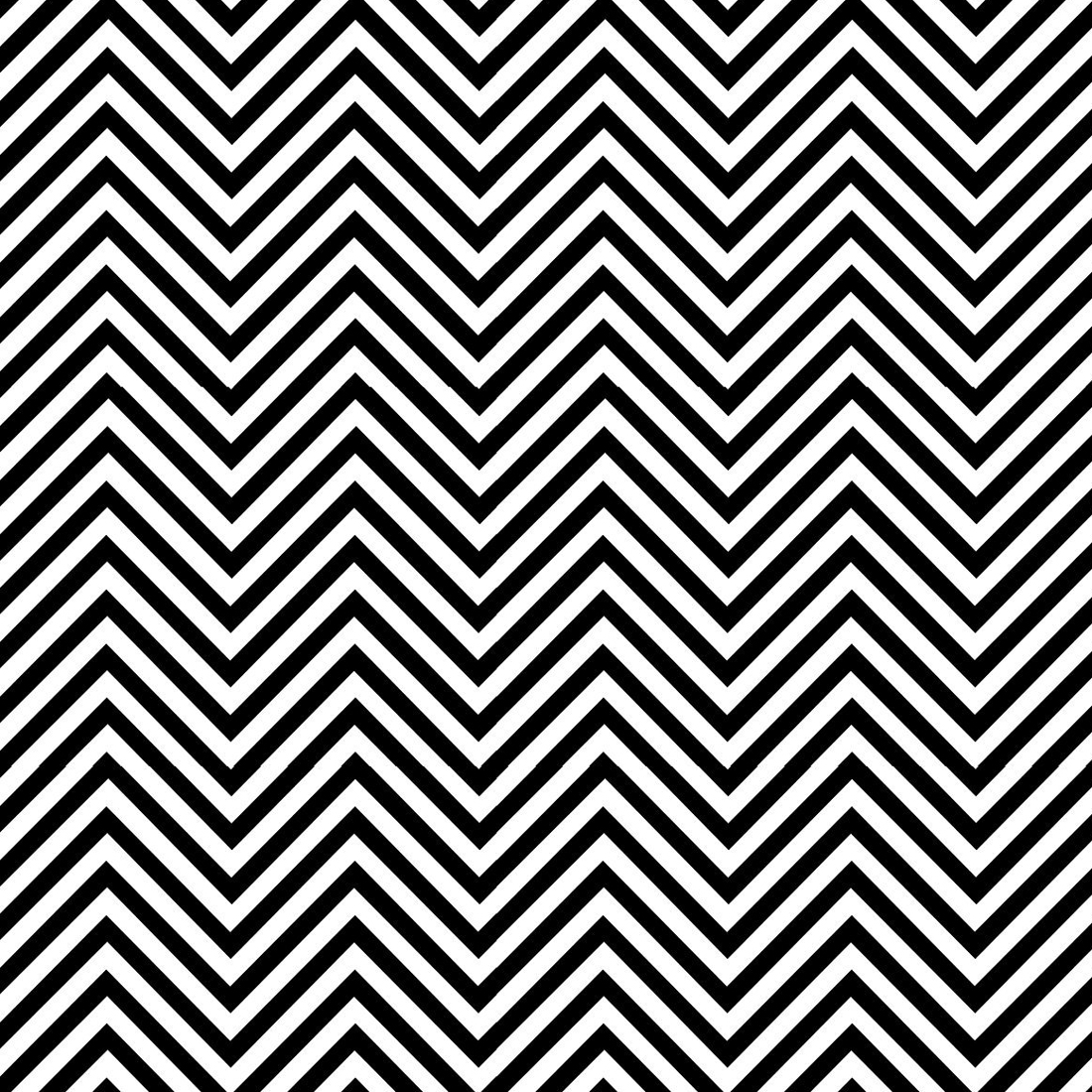 photo about Free Printable Chevron Pattern named No cost Sharp Chevron printables!