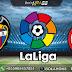 Prediksi Bola Levante vs Girona 5 Januari 2019