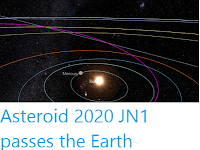 https://sciencythoughts.blogspot.com/2020/05/asteroid-2020-jn1-passes-earth.html