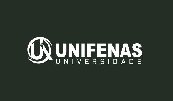Prova UNIFENAS 2021.1 (Manhã e Tarde) com Gabarito