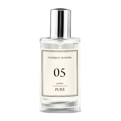 FM 05 Group PURE Perfume