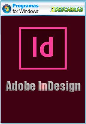 Descargar gratis Adobe InDesign CC 2020 full español mega y google drive