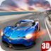 City Racing 3D APK v3.3.133 Latest Download Free for Android