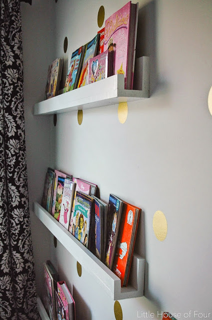 how to build diy wood bookshelves