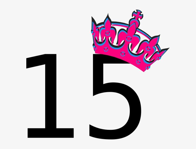 Alles Gute zum 15. Geburtstag - Wünsche, Botschaften und Zitate für einen 15-Jährigen