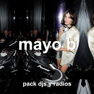 Musica uno Mayo B