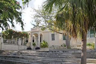 Foto Tony Hisgett - Matéria Havana - BLOG LUGARES DE MEMÓRIA