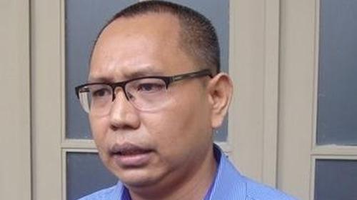 Amandemen Konstitusi untuk Perpanjang Kekuasan, Pakar UGM: Persis Orba!