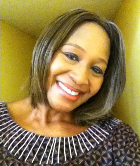 Image result for I don't have sex drive due to circumcision – Kemi Olunloyo