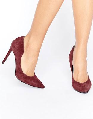 imagenes de zapatos de moda