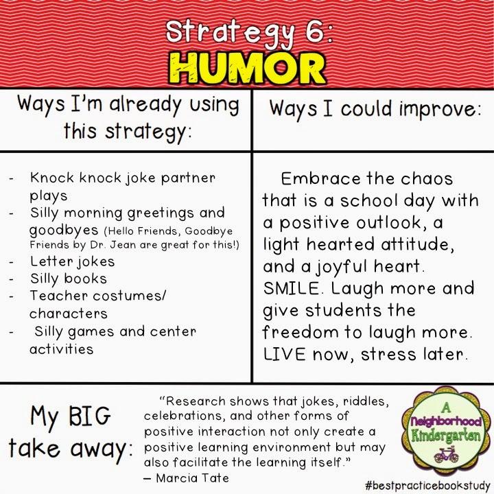 Slide1 - Kindergarten Knock Knock Jokes